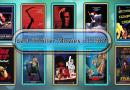 Best Thriller Movies of 1984