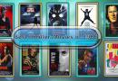 Best Thriller Movies of 1986