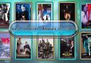 Best Thriller Movies of 1987