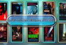 Best Thriller Movies of 1990