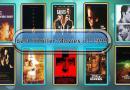 Best Thriller Movies of 1999