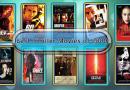 Best Thriller Movies of 2000