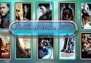 Best Thriller Movies of 2006