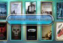 Best Thriller Movies of 2012