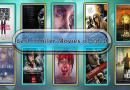 Best Thriller Movies of 2020