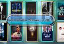 Best Thriller Movies of 2015