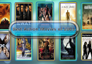 10 Best Action Movies of 2003