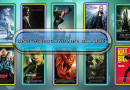 10 Best Action Movies of 2004