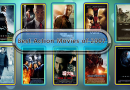 Best Action Movies of 2007