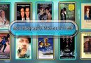 Best Biography Movies of 1990: Unwrapped Official Best 1990 Biography Films