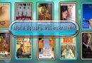 Best Biography Movies of 1996: Unwrapped Official Best 1996 Biography Films
