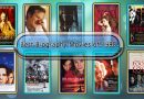 Best Biography Movies of 1988: Unwrapped Official Best 1988 Biography Films