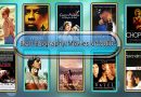Best Biography Movies of 2000: Unwrapped Official Best 2000 Biography Films