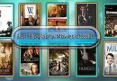 Best Biography Movies of 2008: Unwrapped Official Best 2008 Biography Films