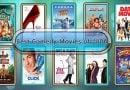 Best Comedy Movies of 2006: Unwrapped Official Best 2006 Comedy Films