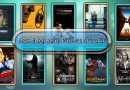 Best Biography Movies of 2010: Unwrapped Official Best 2010 Biography Films
