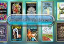 Top 10 Must Read Art Therapy & Relaxation Best Selling Books