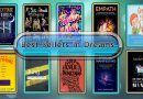 Top 10 Must Read Dreams Best Selling Books