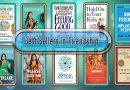 Top 10 Must Read Friendship Best Selling Books