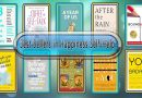 Top 10 Must Read Happiness Best Selling Books