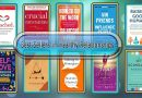 Top 10 Must Read Healthy Relationships Best Selling Books