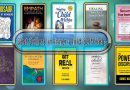Top 10 Must Read Inner Child Best Selling Books