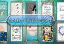 Top 10 Must Read Journal Writing Best Selling Books