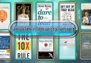 Top 10 Must Read Motivational Best Selling Books