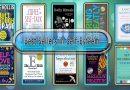 Top 10 Must Read Self-Esteem Best Selling Books
