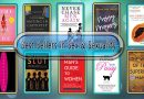 Top 10 Must Read Sex & Sexuality Best Selling Books
