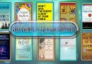 Top 10 Must Read Spiritual Best Selling Books