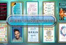 Top 10 Must Read Stress Management Best Selling Books
