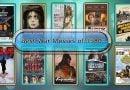 Best War Movies of 1980: Unwrapped Official Best 1980 War Films