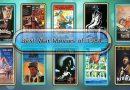 Best War Movies of 1984: Unwrapped Official Best 1984 War Films