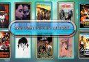 Best War Movies of 1987: Unwrapped Official Best 1987 War Films