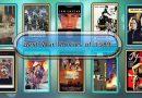 Best War Movies of 1989: Unwrapped Official Best 1989 War Films