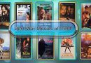 Best War Movies of 1994: Unwrapped Official Best 1994 War Films