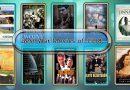 Best War Movies of 1998: Unwrapped Official Best 1998 War Films