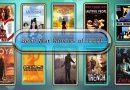 Best War Movies of 1999: Unwrapped Official Best 1999 War Films