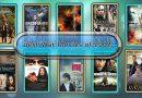 Best War Movies of 2002: Unwrapped Official Best 2002 War Films