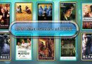 Best War Movies of 2003: Unwrapped Official Best 2003 War Films