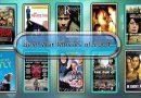 Best War Movies of 2004: Unwrapped Official Best 2004 War Films