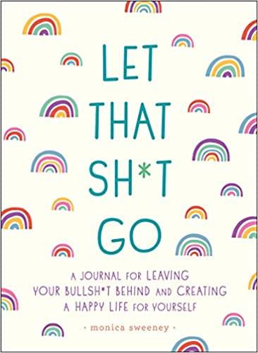 Let That Sht Go