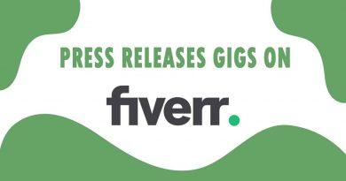 The Best Business Names & Slogans on Fiverr