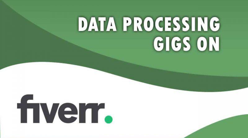 The-Best-Data-Processing-on-Fiverr.jpg