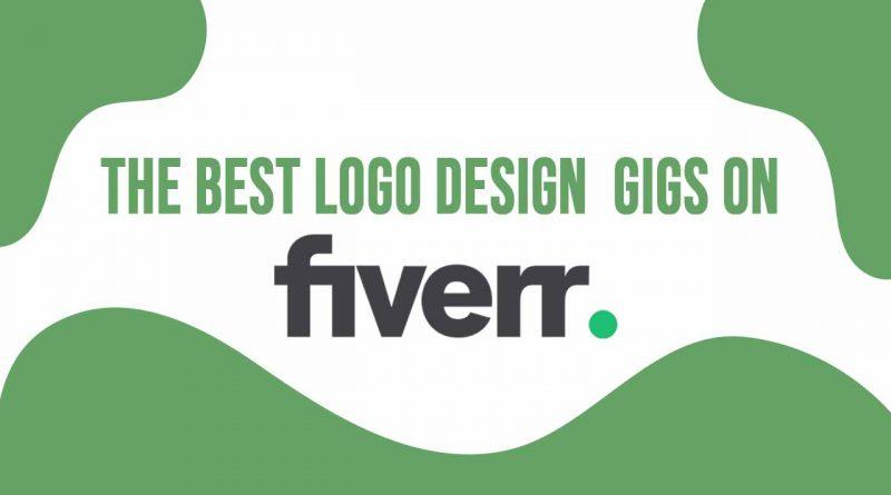 The Best Logo Design Freelancers on Fiverr