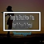 Things You Should Know If You Want To Travel To Zimbali