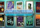 Top 10 Must Read Action & Adventure Best Selling Kids Novels