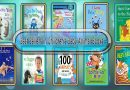 Top 10 Must Read Baby Animal Best Selling Kids Novels