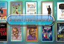 Top 10 Must Read Basketball Best Selling Kids Novels